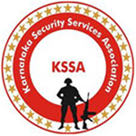 Karnataka security services association